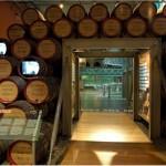 Dublin :: Guinness Storehouse Museum