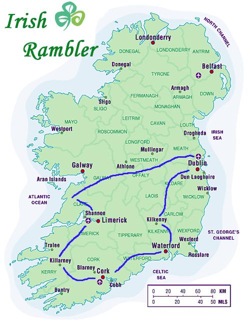 irish_rambler_ireland_map
