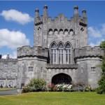 Kilkenny :: Kilkenny Castle